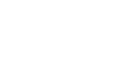 Aos media